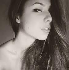 Nadine Kaiser