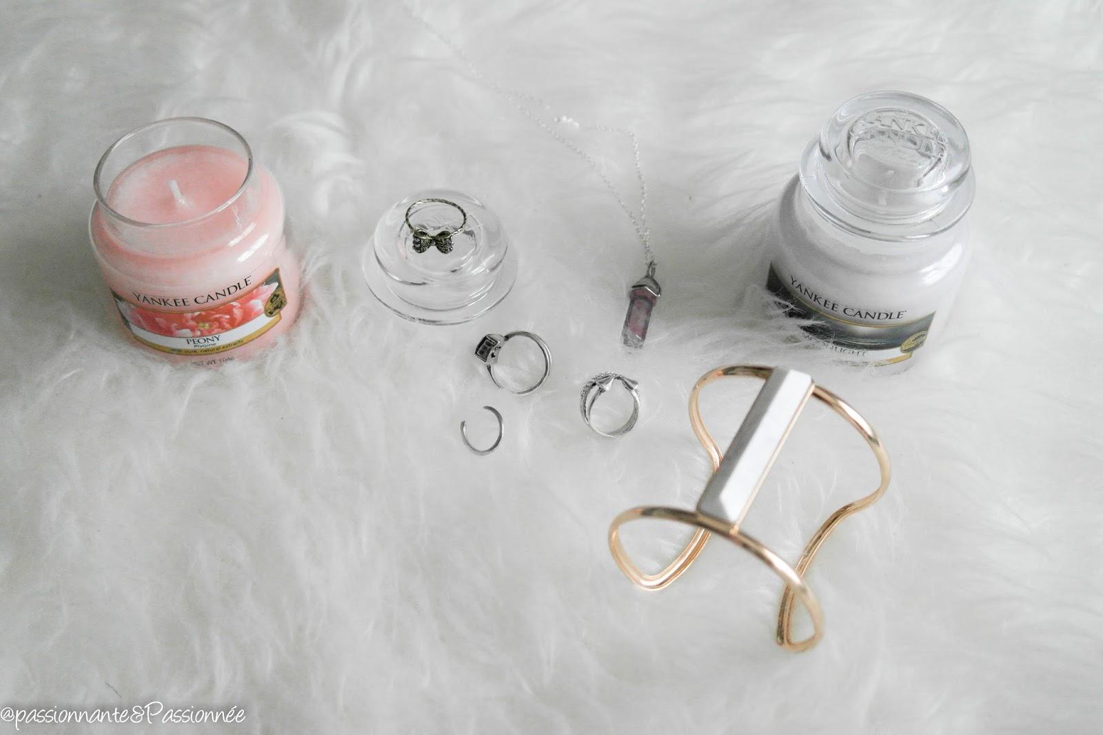 bijoux néejolie