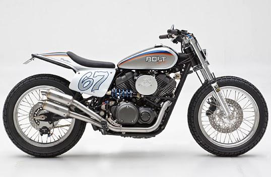 Vu aujourd'hui : UN SPORSTER YAMAHA, la 950 BOLT Yamaha+Bolt+by+Palhegyi+Design+02