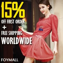 Best Fashion Online Store