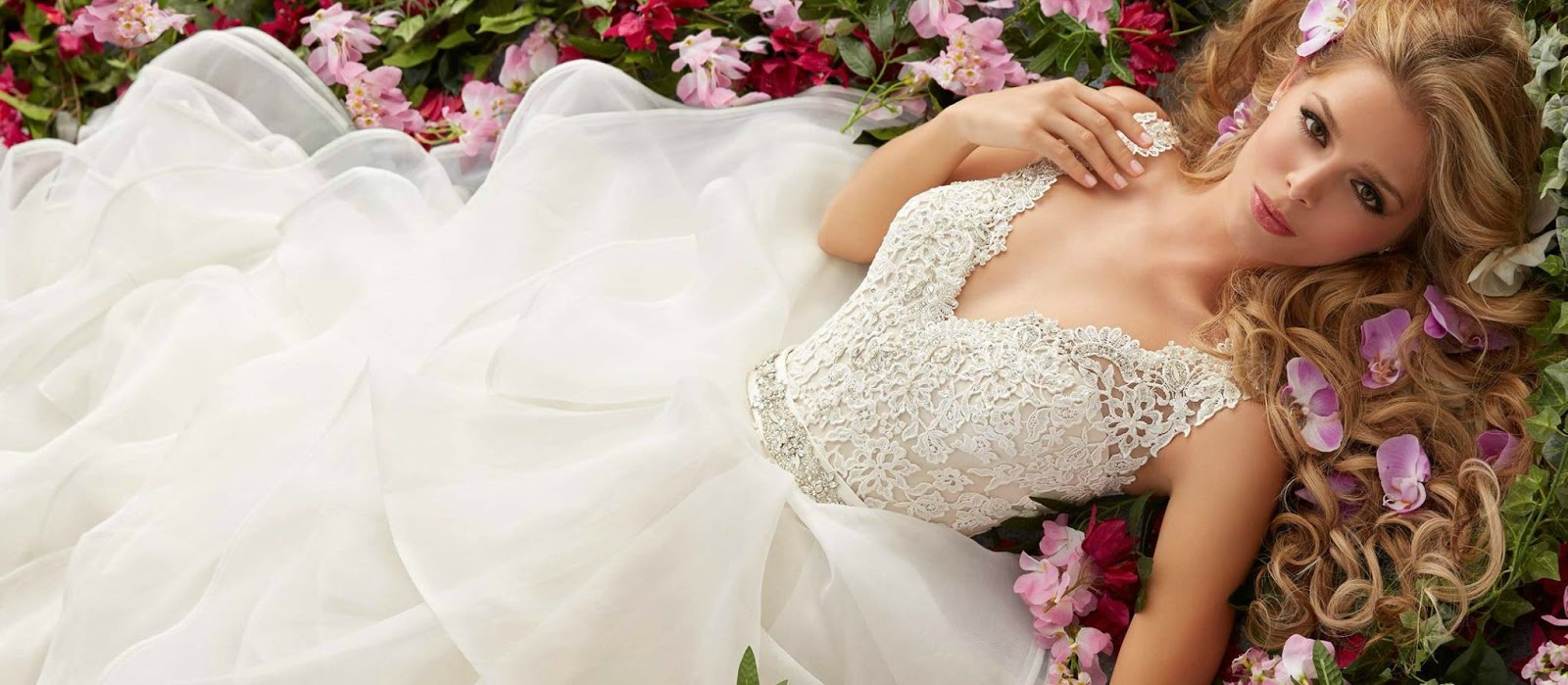 Wedding dresses miami vosoi buy wedding dresses in miami u2013 your wedding memories photo ombrellifo Images
