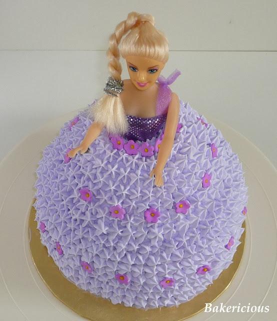 Cake Images With Name Ayesha : Pin Ayesha Takia Husband Pics Cake on Pinterest
