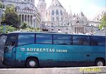 tours Kourentas ΜΑΣ ΤΑΞΙΔΕΥΕΙ