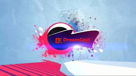 frekuensi Dreamcast TV di satelit palapa d