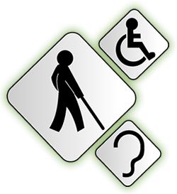 Dispositivos moviles accessibilidad en dispositivos m viles for Que es accesibilidad