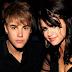 Como assim? 'Strong', parceria entre Justin Bieber e Selena Gomez chega à rede. Ouça!