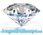 Juegos Diamantes