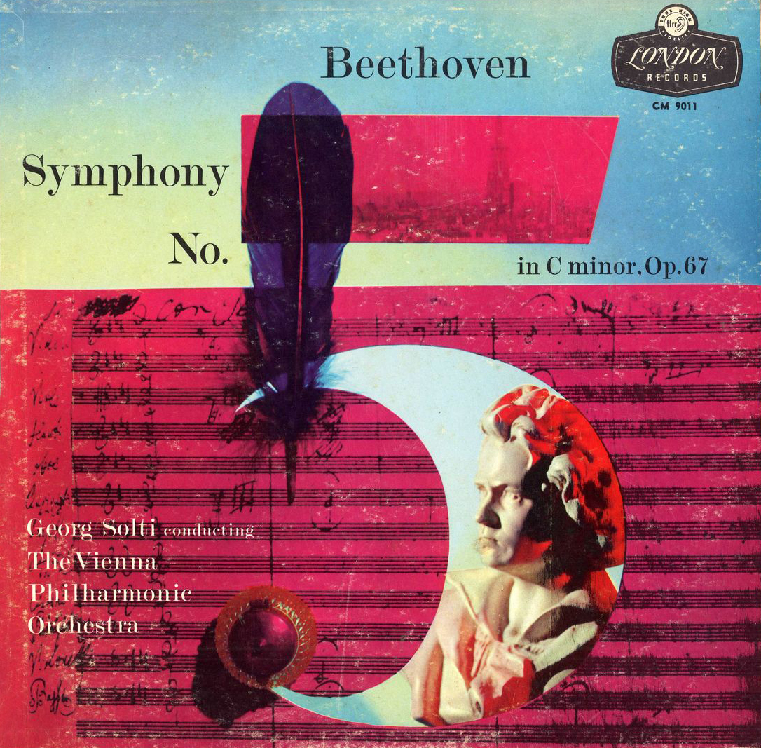 beethoven symphony no 5 in c minor op 67 Symphony no 5 in c minor, op 67 sheet music - piano, 1 piano, 4 hands sheet  music by ludwig van beethoven: g schirmer shop the world's largest sheet.