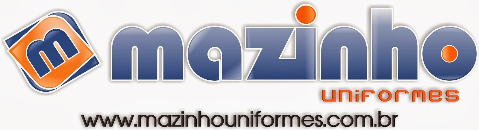 Mazinho