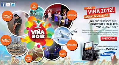 concurso-vi%25C3%25B1a-2012-gana-viaje-vip-2-personas-400-dolares-camara-multiview