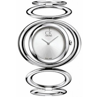 CK Watches 2013