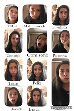 Maria Antonia Silveira Netto