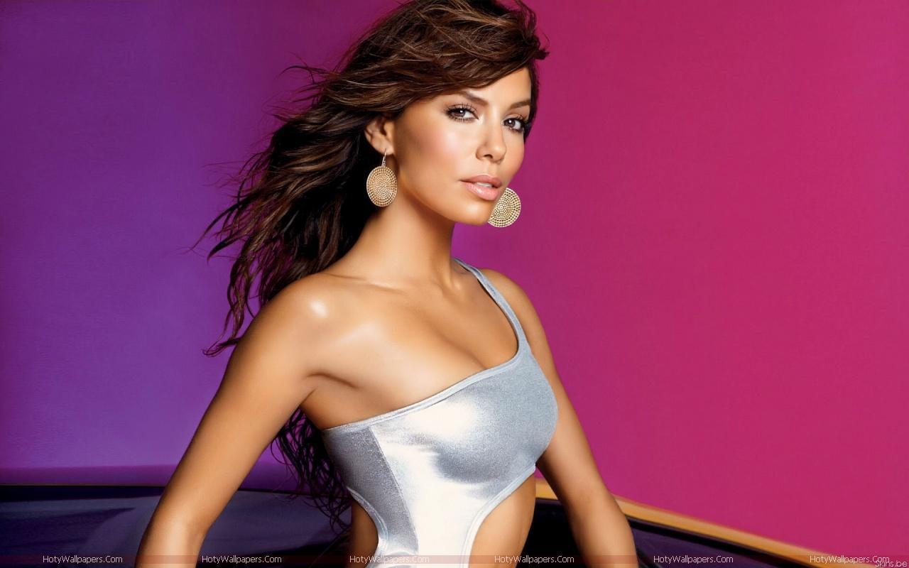 http://1.bp.blogspot.com/-KFR5ttsY4e0/Tle5c6eAZRI/AAAAAAAAJ3Q/hDQbKq9KZFU/s1600/hollywood-actress-Eva-Longoria-glamour-wallpaper.jpg