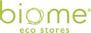 Australia's no 1 eco store