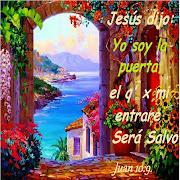 Publicado por Elias en 18:55 cristiano