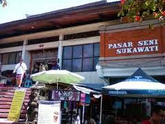Tempat Wisata Terbaik Di Jawa Tengah Dan Indonesia: Bali - Honey Moon Part 5