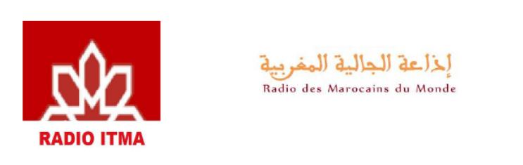 RADIO ITMA (MDM)