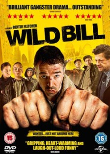 Wild Bill – Legendado