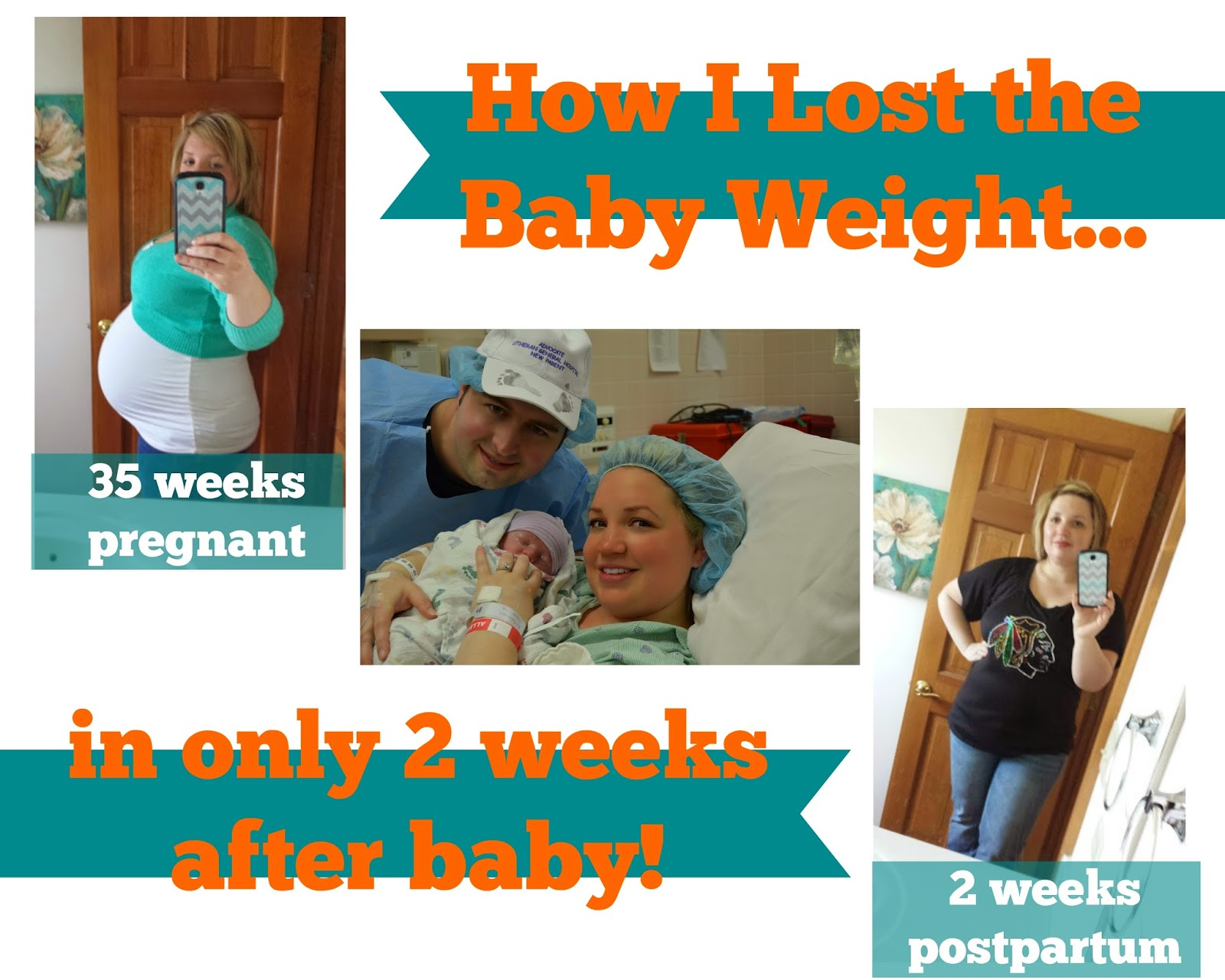 Before I Begin To Fill You In On How I Was Able To Lose All Of How To Lose  Weight Fast