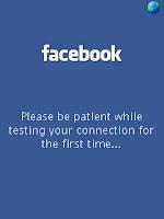 Aplikasi Facebook terbaru