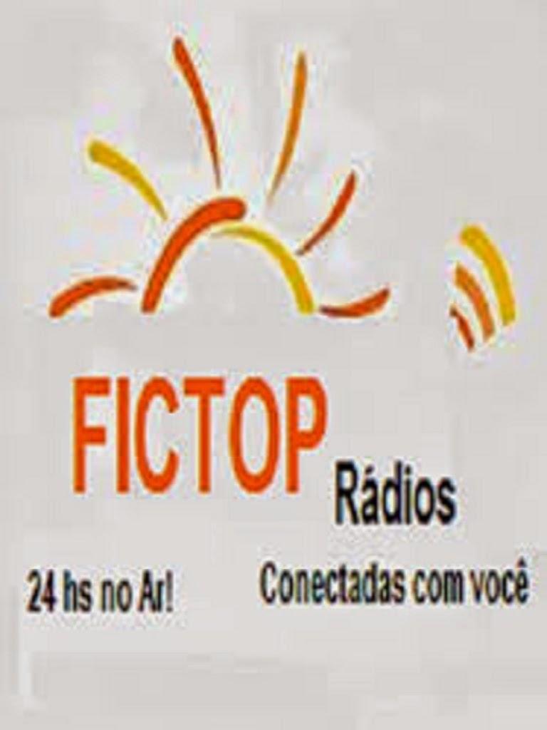 24 hs no Ar! - Santa Cruz/RN - Brasil