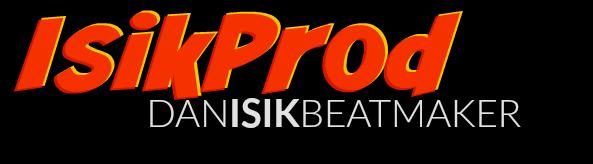 Dan Isik Beats: Composizione e Prod. di Basi Rap e Hip-Hop