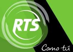 Play RTS de Ecuador en vivo - Full Teve Online