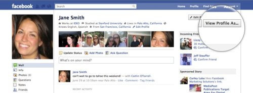 fitur-facebook-view-profile-as