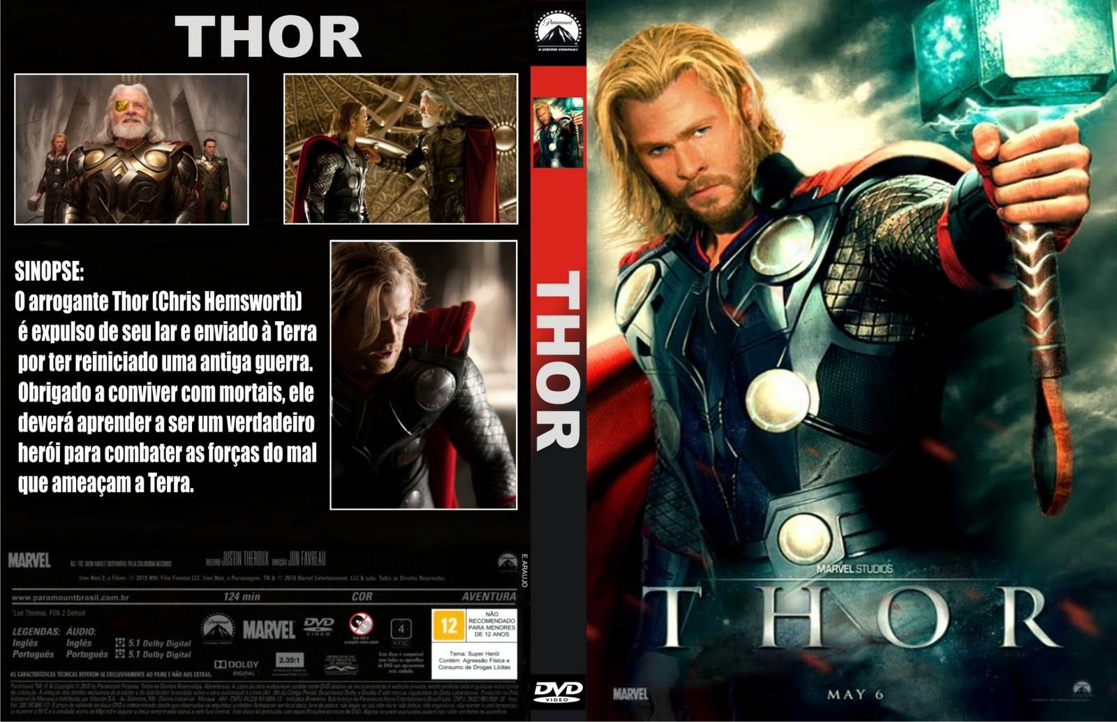 http://1.bp.blogspot.com/-KF_UXCDOqik/TrqK-47pXkI/AAAAAAAAB40/VQLpK9R-Mog/s1600/Thor..jpg