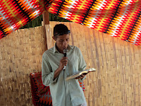 Missionário Joilson
