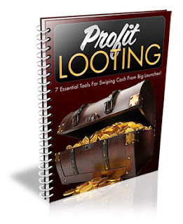 http://bit.ly/FREE-Ebook-Profit-Looting
