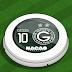 Goiás Esporte Club
