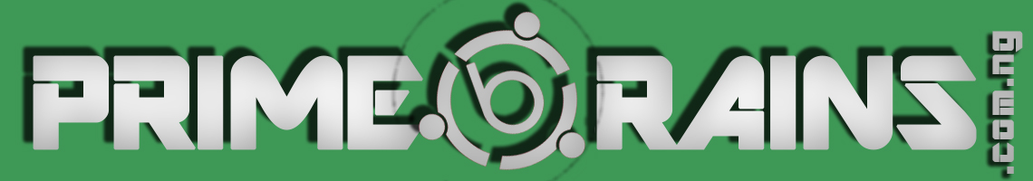 Primebrains Blog