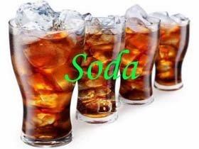 soft-drink-soda