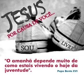 Livre do pecado