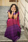 Madhavi latest glamorous stills-thumbnail-11