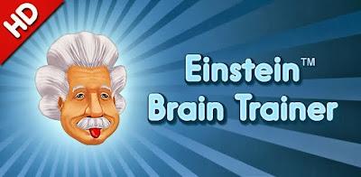 Einstein™ Brain Trainer HD v1.1.7-gratis-descarga-android-Torrejoncillo