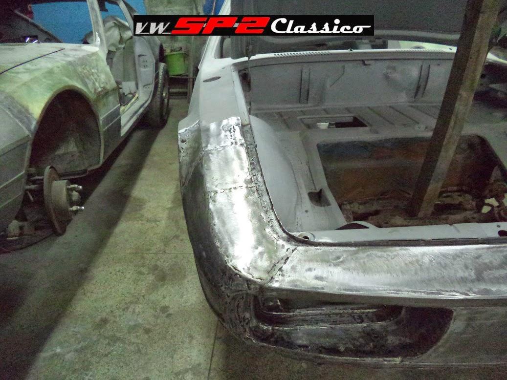 Funilaria Terminada VW SP2_02