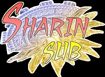Sharin-Sub