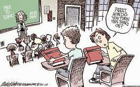 Kids-book-how-to-turn-on-cartoon-humor