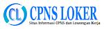Pendaftaran CPNS 2016