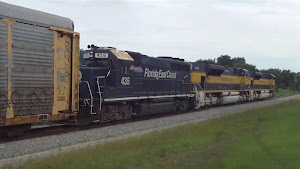 FEC101 Aug 10, 2012