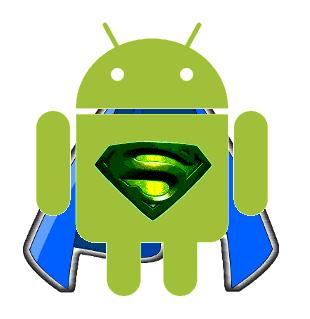 ggg Cara Mudah Reset Ulang Smartphone Android Seperti Baru dari Pabrik 2015