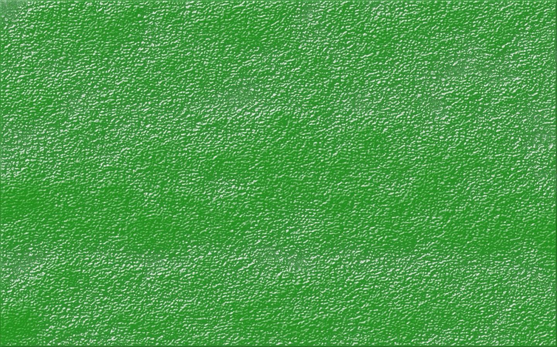 Green Paint Texture : Oil Paint Texture Photoshop