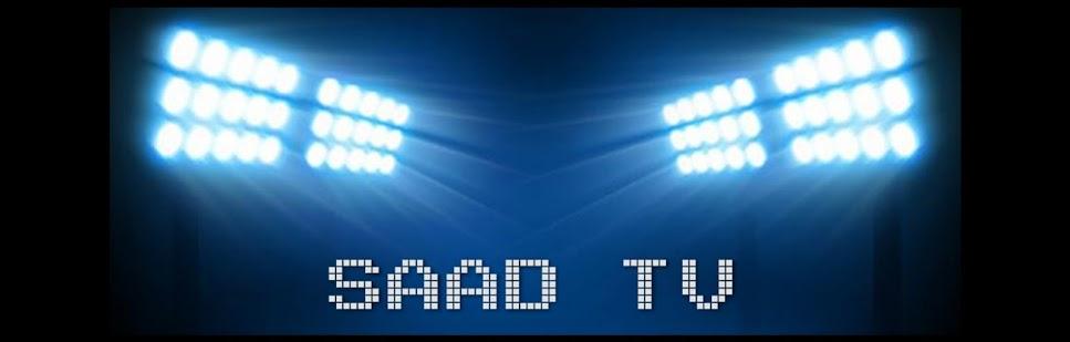 SAAD TV