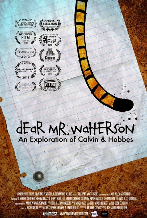 watch_dear_mr_watterson_online