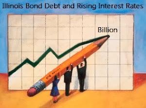 ILLINOIS BOND DEBT