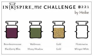 http://www.inkspire-me.com/2015/10/inkspireme-challenge-221.html