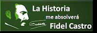 Descarga La Historia me absolverá – Fidel Castro