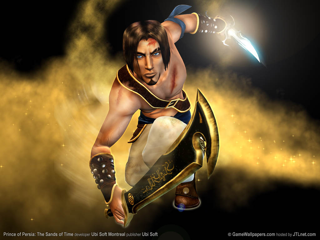 http://1.bp.blogspot.com/-KFpc-9DqGNw/T69WpxbLjMI/AAAAAAAABTs/XMXkVqnsEtk/s1600/prince-of-persia-wallpaper.jpg